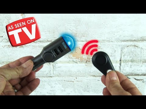 Car Security gadgets UNBOXED! - Key Fob Relay Attack!