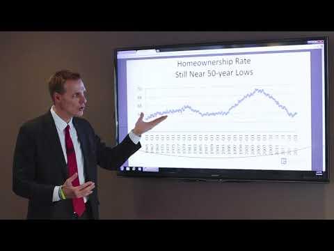 Nebraska Realty | 2017 Real Estate Market Review