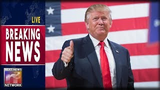 BREAKING: Trump SMILING, Deep State WRECKED, After China's MAJOR Announcement - More Winning!!!