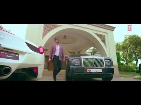 Kharch Karod Starring Randeep Hooda, Fazilpuria   LAAL RANG   T Series
