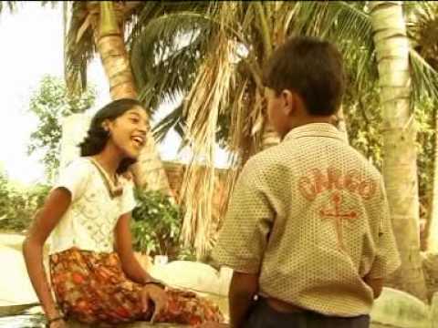 Akka Anna Pilupulo.. - Madhu Priya
