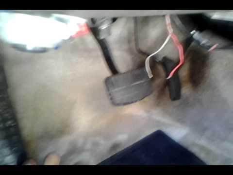 Chef el humilde Como lavar la alfombra del carro - YouTube