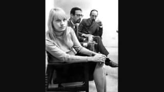 Peter, Paul & Mary - Don't Laugh at Me