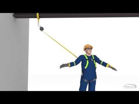 hook up animation srl