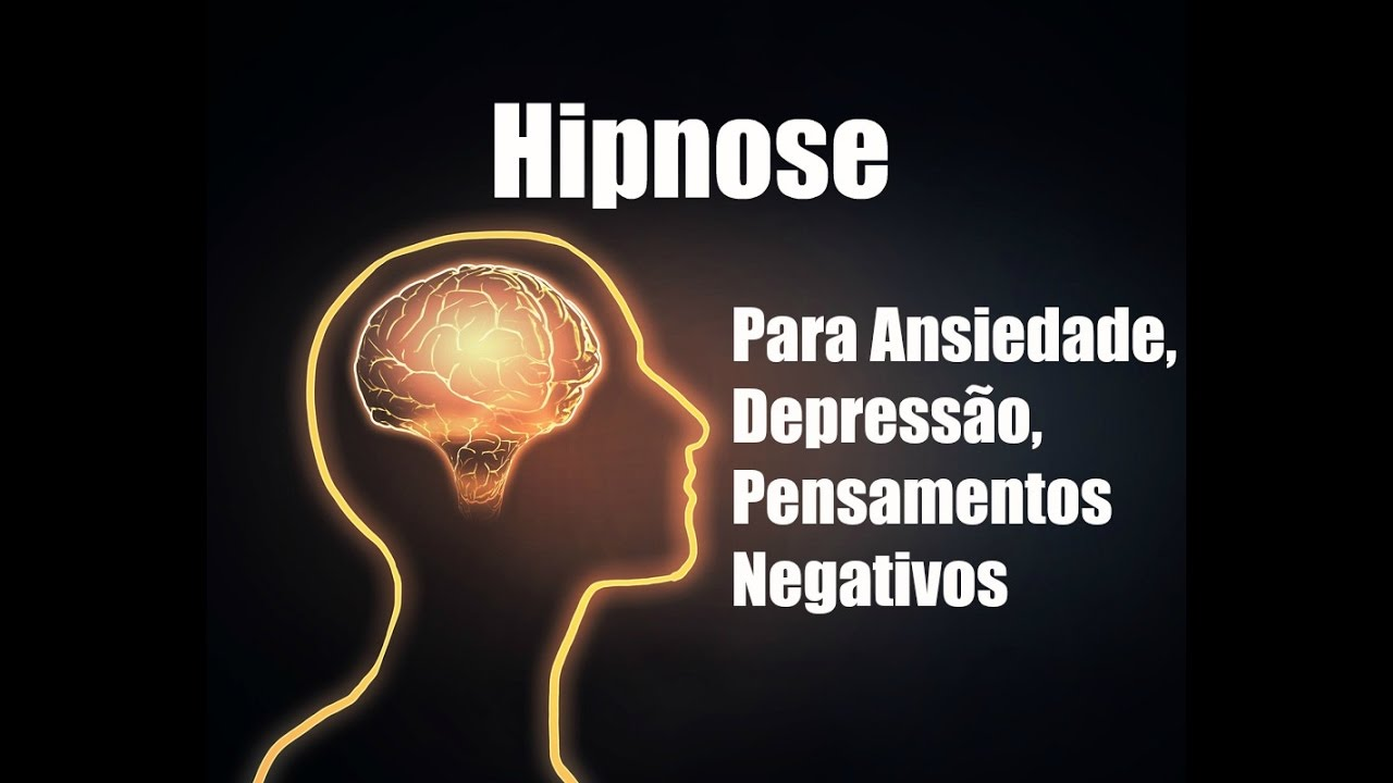 Auto-hipnose by spa music paradise on amazon music amazon. Com.