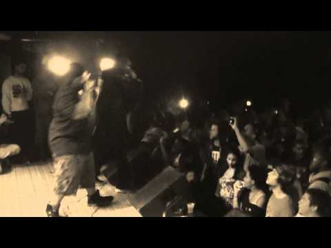 big-k.r.i.t.---hometown-hero-(live-performance)