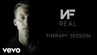 NF - Real (Audio)