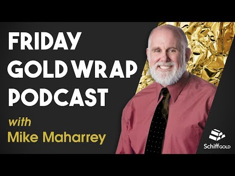 deficits-don't-matter?-fake-news!-schiffgold-friday-gold-wrap-02.09.18
