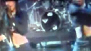 Aaliyah-More Than A Woman (RARE 2001)-/.\ *Final Live Performance in August