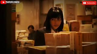 Film Semi Korea Romantis Bikin Baper Terbaru Sub Indo    2020