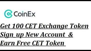 Tech Crypto Point 91