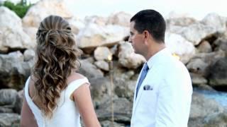 Xcaret. Bodas en la Riviera Maya | Weddings in the Riviera Maya