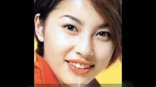 小林明子 - 優しくだまして