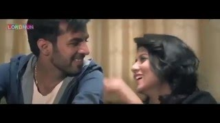 hd song Jaan nu chad ke/dailymotion+youtube/ijazansari8