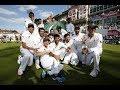 Pakistan vs Ireland.      2018.    Pakistan playing XI. Pakistan cricket  team series