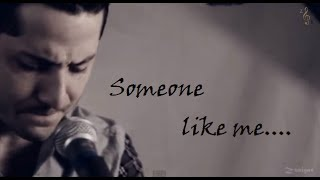 Boyce Avenue - Use Somebody [Lyrics live HD] 2013