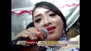 Video cs  vagansa Sambalado download MP3, 3GP, MP4, WEBM, AVI, FLV Desember 2017
