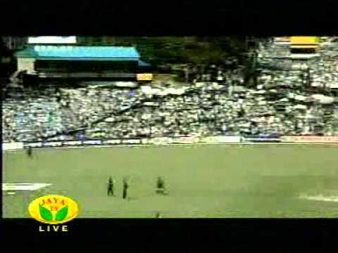 Madurai  Veeran Thaane Cricket Remix - India vs Pakistan Matches thumbnail
