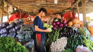 Doing Business Better in Afghanistan