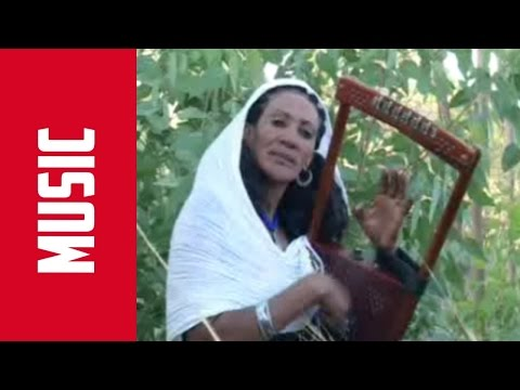 ERI Beats - New Eritrean Music | Amira - ኣሚራ | - Measho Halefa (Gual Halefa)