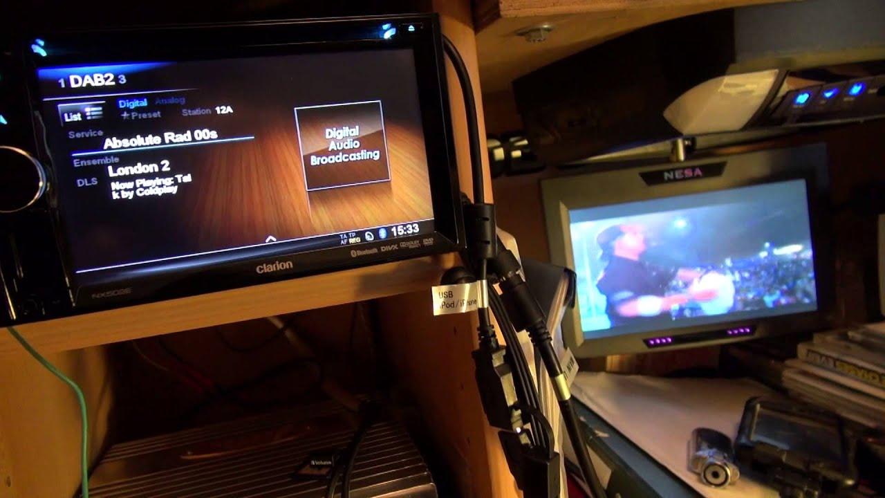 Promo Cek Nya Double Din Ertiga Hari Ini Yuk Belanja Di Sini Update. Clarion Nx502e And Dab302e Definitive Video Review For Talk Audio Tv Cek Nya Double Din Ertiga. Wiring. Wiring Diagram Pioneer Avh 2800x At Scoala.co