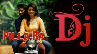 Dj mix pilla ra #rx100#karthikeya#payalraj put
