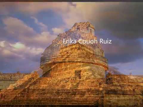 tradiciones de yucatan hanal pixan