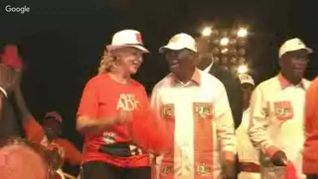 concert-de-clture-de-campagne-du-candidat-alassane-ouattara