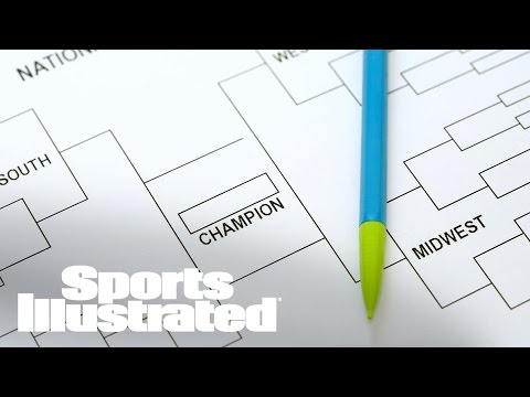 March Madness 2017 Guide: How To Watch The NCAA Tourney | SI Wire | Sports Illustrated