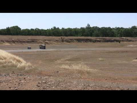 Clay Pit State Vehicular Recreation Area