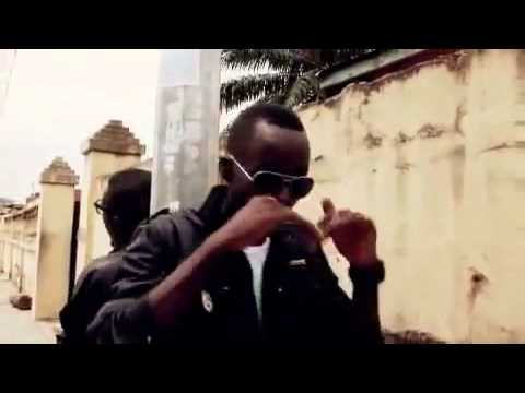BISA - Love Letter (Official Video) (Ghana Music)