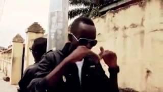 vuclip BISA - Love Letter (Official Video) (Ghana Music)