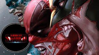 LA RESURRECCIÓN DE MARVEL ZOMBIES! | Marvel Zombies Resurrection #1