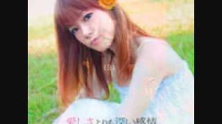 My TopTen of Kanako Hoshino
