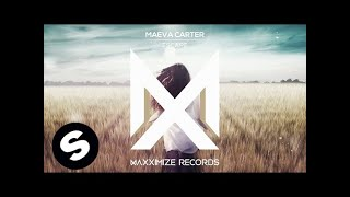 Maeva Carter - Escape