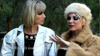 Showgirls 2: Penny's From Heaven Clip No. 6