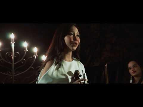 Love Is - Duta Pamungkas feat. Achi Hardjakusumah
