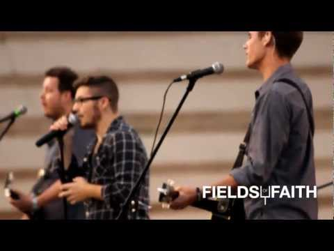 10-10-2012 Fields of Faith - Sweetwater, Texas