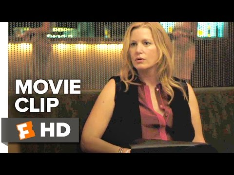 Trailer do filme Equity