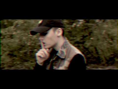 [ENGLISH REMIX] BTS (방탄소년단) - CYPHER 4 - BOOCOCKY [M/V]