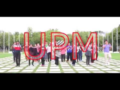 WE LOVE UPM