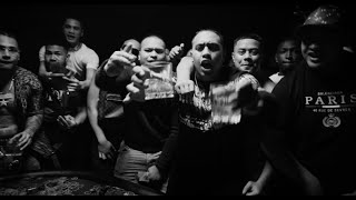 Смотреть клип Onefour, Dutchavelli & Carnage - Better