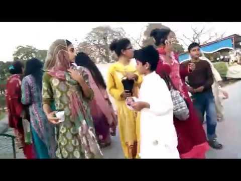 Joggers ' Park hindi movie free download hd