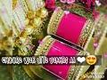 Choore Web Utte Dekhdi Aakitkat Song Whatsapp Status For Girls