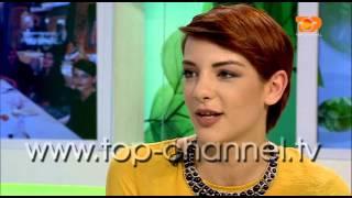 Ne Shtepine Tone, 4 Nentor 2015, Pjesa 4 - Top Channel Albania - Entertainment Show