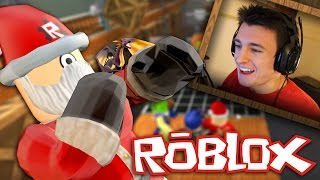 FACE CAM IS BACK! | Roblox Death Run w/ MicroGuardian!