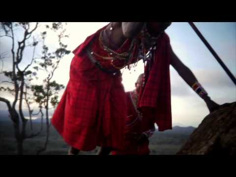 Maasai Wilderness Conservation Trust - Short Version