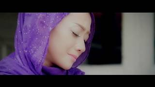 MAPIA (Mengapa Pilih Aku) - Elyn Munchen Official Video