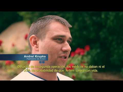 Andrei Krupka
