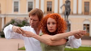 Синдром Петрушки - русский трейлер (2015)